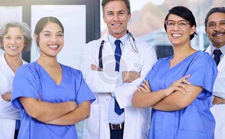 Top Infertility Doctors