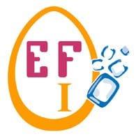 Egg Freezing India Logo