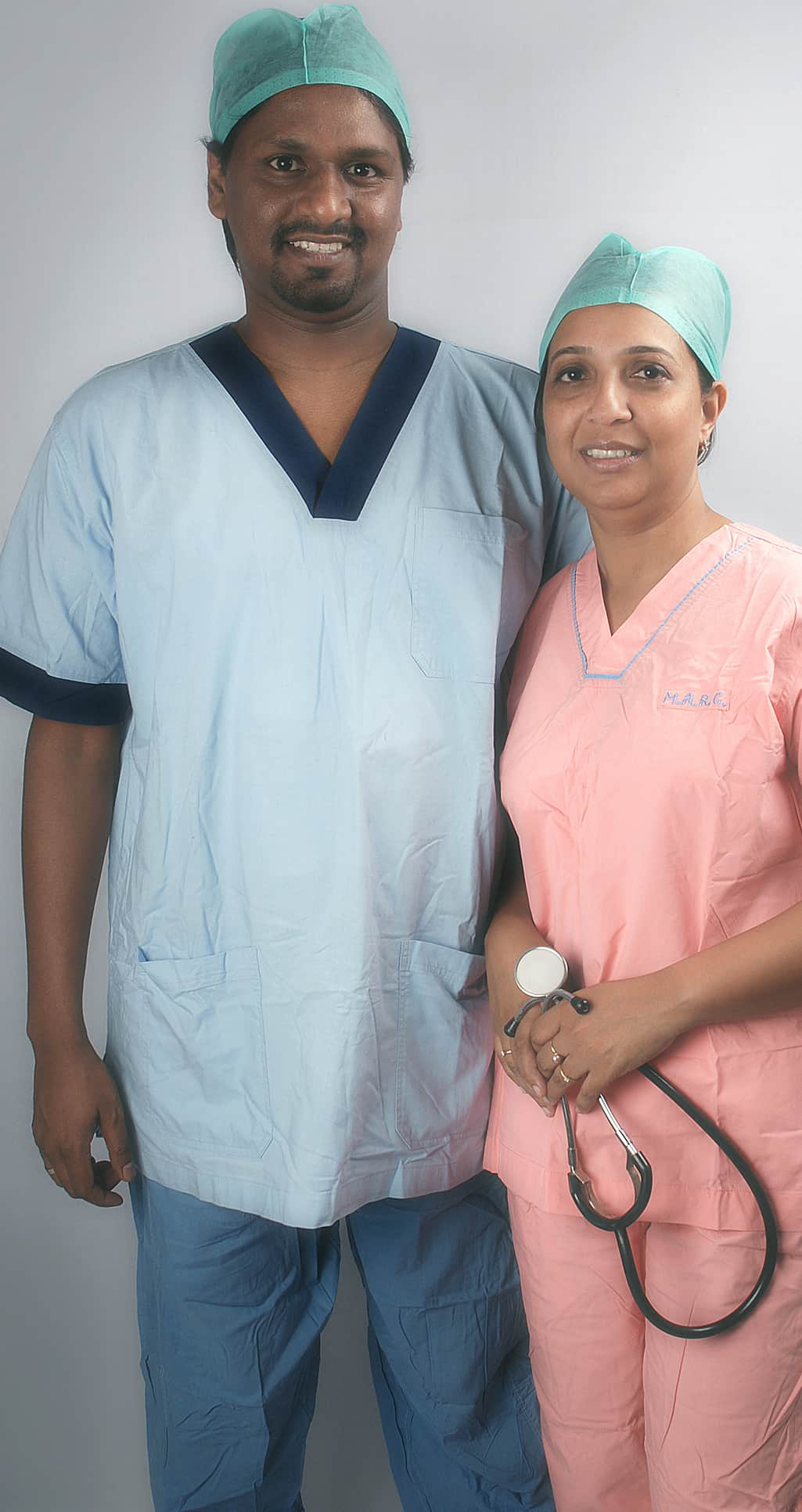 Pregnancy care Zoi Fertility