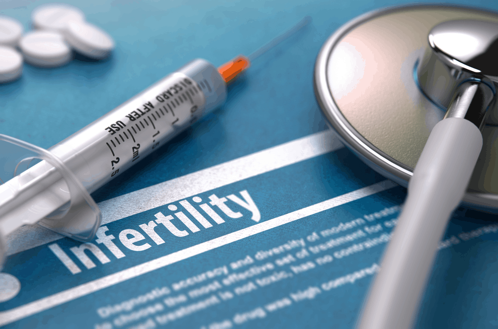Infertility Centre In Mumbai